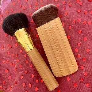 TARTE Professional Bamboo Brushes